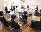 【開催報告】スタートアップ@HASHTAG!オープン記念トークセッション